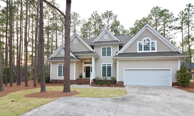 9 Pin Cherry Lane, Pinehurst, NC 28374 (MLS #187152) :: Pinnock Real Estate & Relocation Services, Inc.