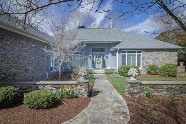 645 S Diamondhead Drive, Pinehurst, NC 28374 (MLS #187277) :: Weichert, Realtors - Town & Country