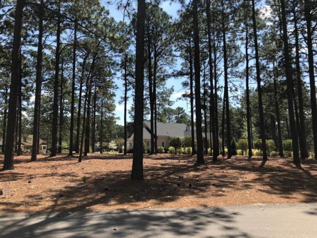 22 Fortrose Circle, Pinehurst, NC 28374 (MLS #188410) :: Pinnock Real Estate & Relocation Services, Inc.