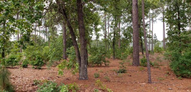 132 National Drive, Pinehurst, NC 28374 (MLS #188587) :: Pinnock Real Estate & Relocation Services, Inc.