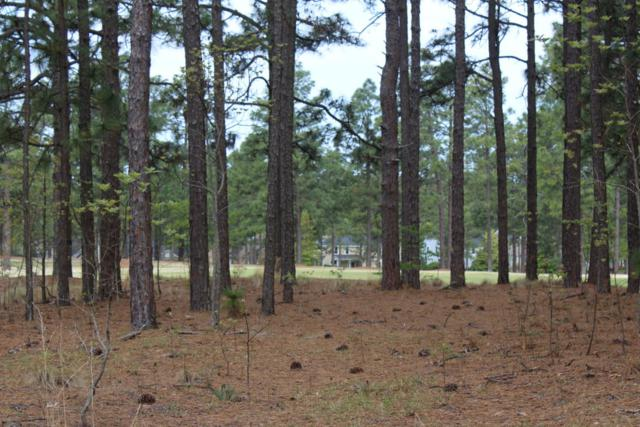 40 Plantation Drive, Southern Pines, NC 28387 (MLS #189217) :: Pinnock Real Estate & Relocation Services, Inc.