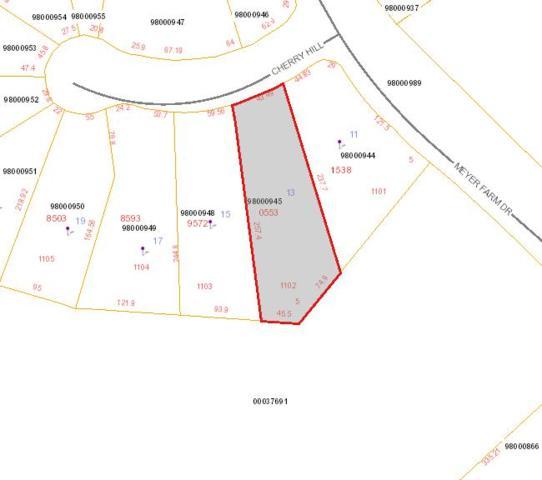 17 Elkton Drive, Pinehurst, NC 28374 (MLS #189487) :: Weichert, Realtors - Town & Country