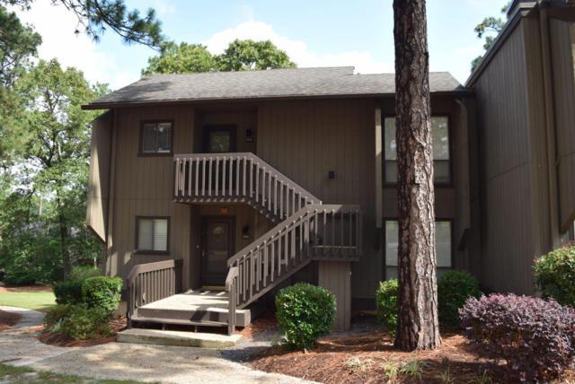 1175 St. Andrews Drive #208, Pinehurst, NC 28374 (MLS #189565) :: Weichert, Realtors - Town & Country