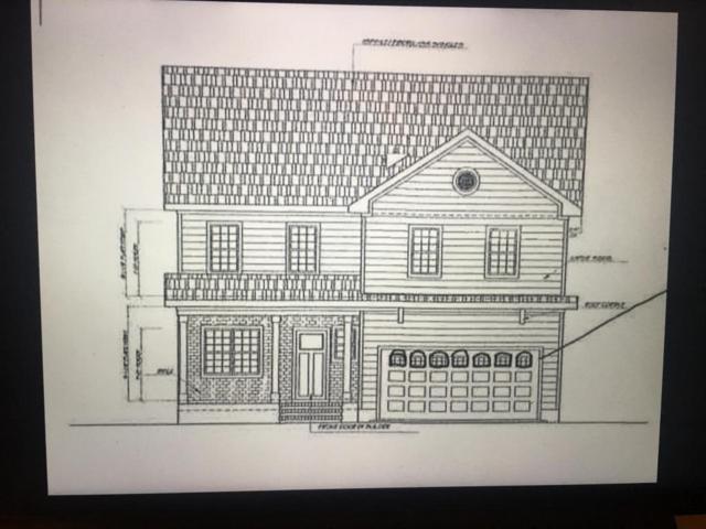 115 Medlin Road, Pinehurst, NC 28374 (MLS #189687) :: Weichert, Realtors - Town & Country