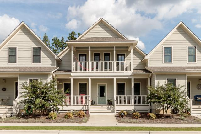 55 Station Avenue, Southern Pines, NC 28387 (MLS #190826) :: Weichert, Realtors - Town & Country