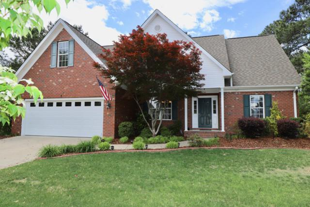 Unit 12 Real Estate & Homes for Sale in Pinehurst, NC  See