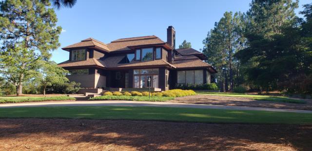 1 Firestone Drive, Pinehurst, NC 28374 (MLS #195609) :: Pinnock Real Estate & Relocation Services, Inc.