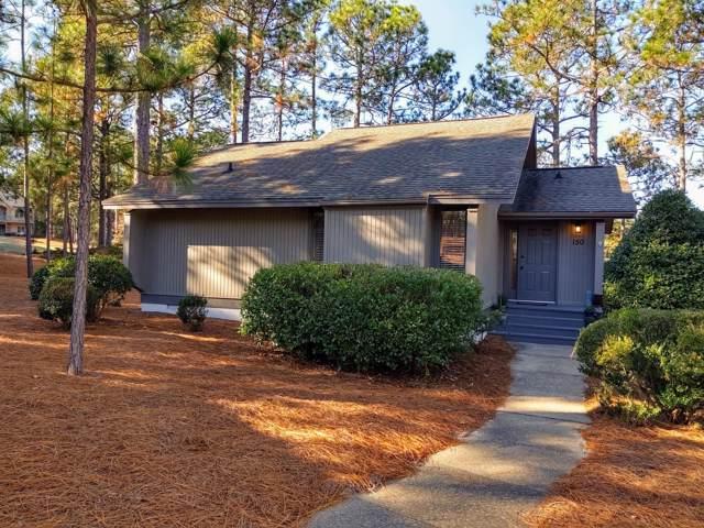 150 Barton Hills Court, Pinehurst, NC 28374 (MLS #197749) :: Pinnock Real Estate & Relocation Services, Inc.