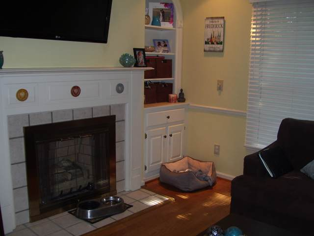 225 E New York Avenue, Southern Pines, NC 28387 (MLS #197759) :: Pinnock Real Estate & Relocation Services, Inc.