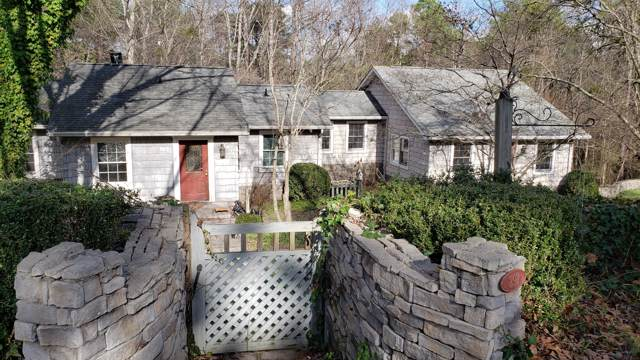 292 Firetree Lane, West End, NC 27376 (MLS #198257) :: Pinnock Real Estate & Relocation Services, Inc.
