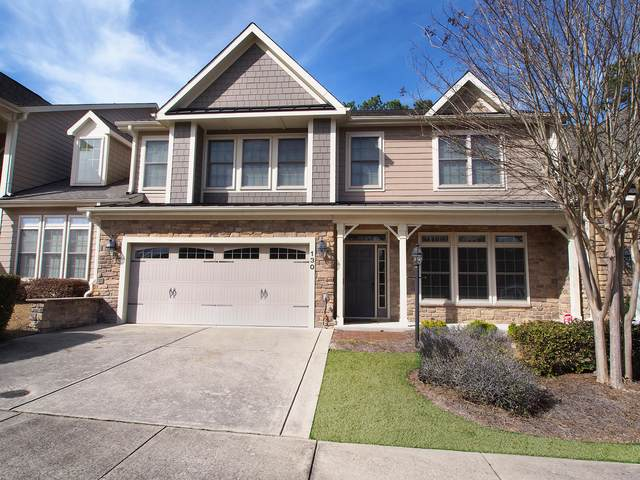 130 Shadow Creek Court, Pinehurst, NC 28374 (MLS #198698) :: Pinnock Real Estate & Relocation Services, Inc.