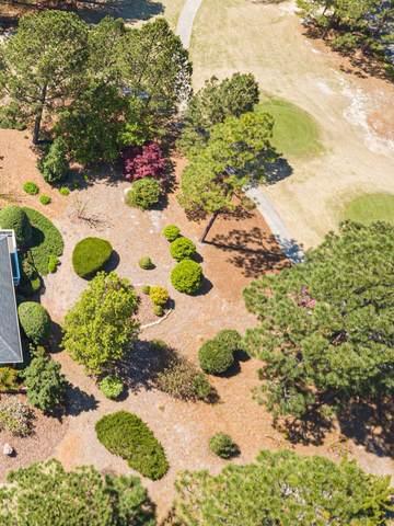 10 Glen Devon Drive, Southern Pines, NC 28387 (MLS #199847) :: Pinnock Real Estate & Relocation Services, Inc.