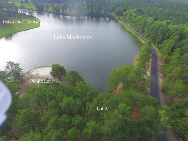 27 S Shamrock Drive, Jackson Springs, NC 27281 (MLS #200191) :: Pinnock Real Estate & Relocation Services, Inc.