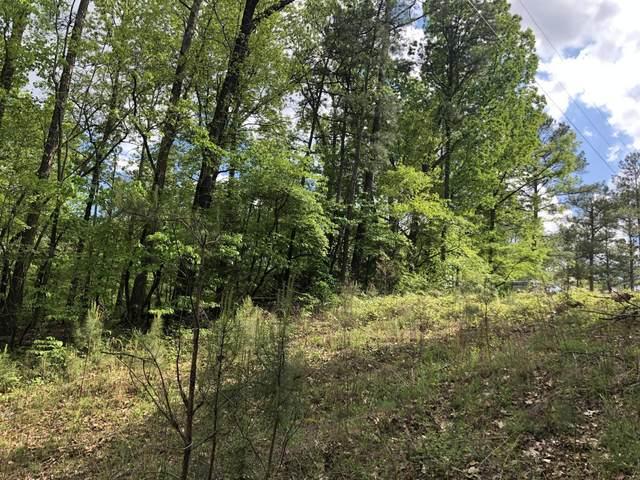0 Country Ridge Lane, Carthage, NC 28327 (MLS #202621) :: Pinnock Real Estate & Relocation Services, Inc.