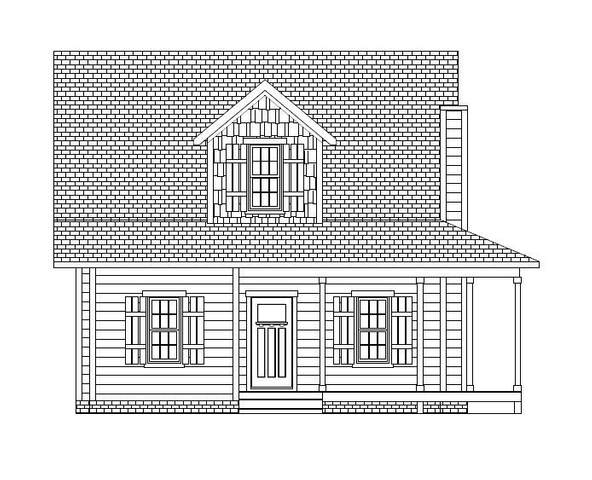 271 Springwood Way, Southern Pines, NC 28387 (MLS #204008) :: Towering Pines Real Estate