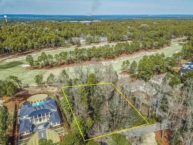 130 Brookhaven Road, Pinehurst, NC 28374 (MLS #204769) :: Towering Pines Real Estate