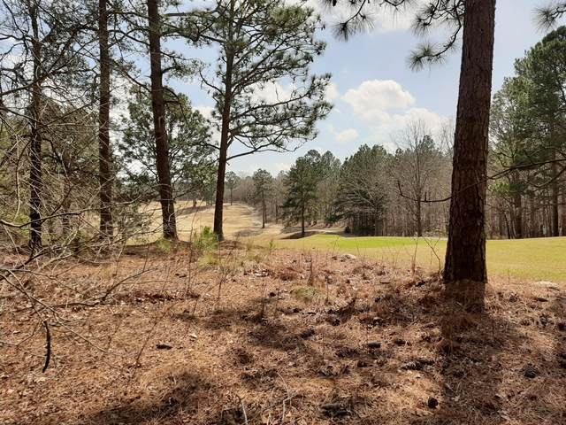 Lot 21 Woodland Circle, Foxfire, NC 27281 (MLS #204899) :: Pinnock Real Estate & Relocation Services, Inc.