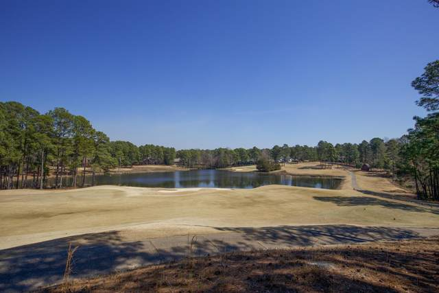 93 Abbottsford Drive, Pinehurst, NC 28374 (MLS #204940) :: Pines Sotheby's International Realty