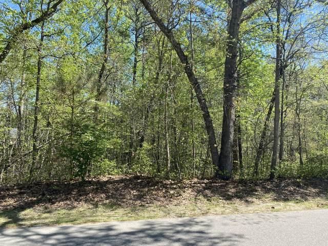 185 Canter Lane, Pinehurst, NC 28374 (MLS #205475) :: Pines Sotheby's International Realty