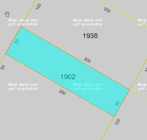Tbd Cumberland Circle, Rockingham, NC 28379 (MLS #205577) :: Pines Sotheby's International Realty