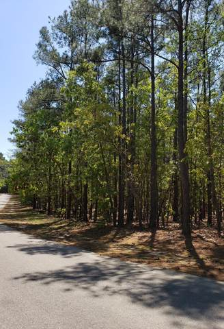 9 Old Orchard Court, Wagram, NC 28396 (MLS #205640) :: Towering Pines Real Estate