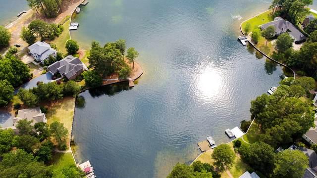 103 & 105 Glen Cove Lane, West End, NC 27376 (MLS #206291) :: Pinnock Real Estate & Relocation Services, Inc.
