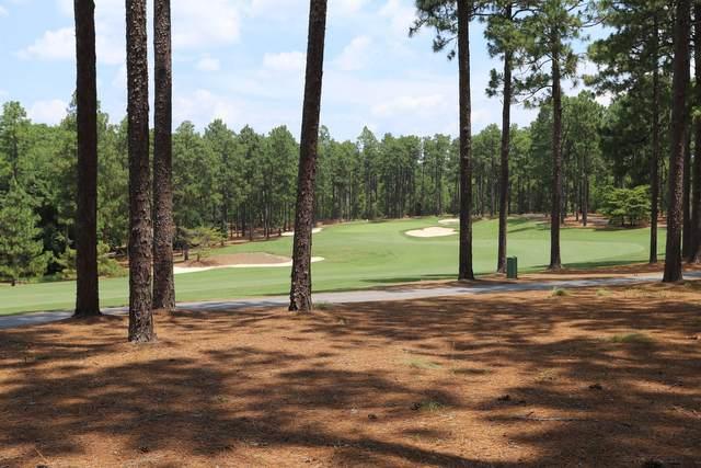 130 Chesterfield Drive, Pinehurst, NC 28374 (MLS #207025) :: Pines Sotheby's International Realty