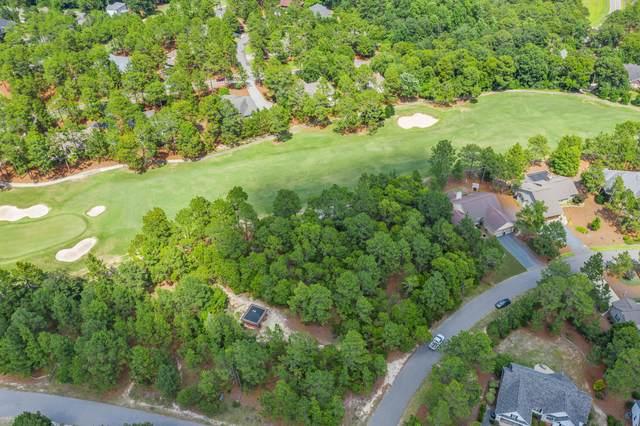 28 Kahkwa Trail, Pinehurst, NC 28374 (MLS #207049) :: EXIT Realty Preferred