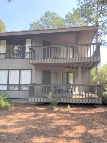 235 Foxkroft Drive, Foxfire Village, NC 27281 (MLS #207990) :: On Point Realty