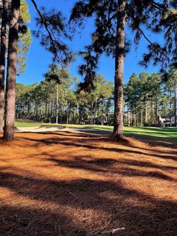 10 Monteith Place, Pinehurst, NC 28374 (MLS #208166) :: Towering Pines Real Estate