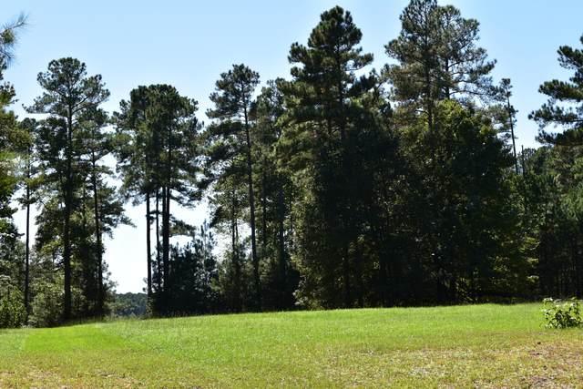 Tbd Bracken Hill Road, Cameron, NC 28326 (MLS #208172) :: Towering Pines Real Estate