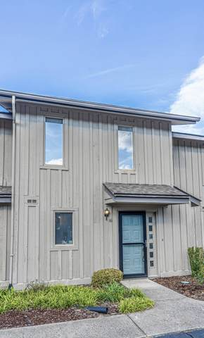 940 Linden Road, Pinehurst, NC 28374 (MLS #208475) :: Pinnock Real Estate & Relocation Services, Inc.