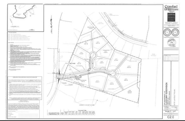 219 Floyd Way, Aberdeen, NC 28315 (MLS #208496) :: EXIT Realty Preferred
