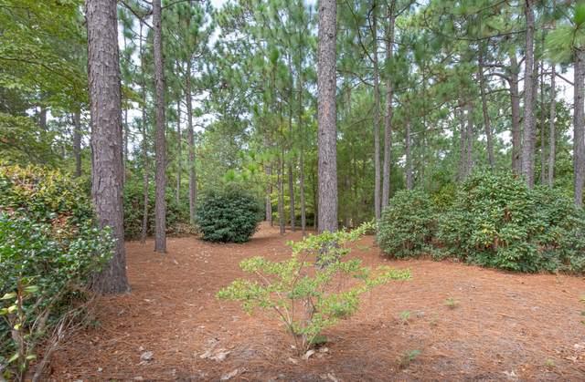 Tbd W Mcdonald Road, Pinehurst, NC 28374 (MLS #208513) :: Pines Sotheby's International Realty