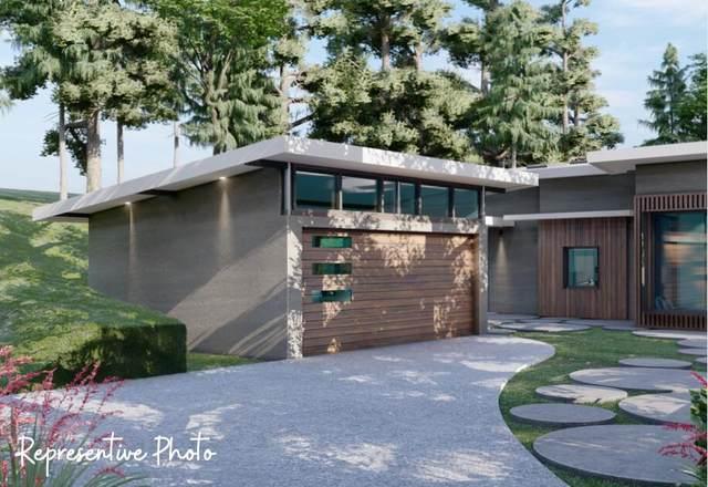 109 Cambridge Lane, West End, NC 27376 (MLS #208544) :: Pinnock Real Estate & Relocation Services, Inc.