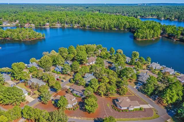 33 Westlake Pointe Lane, Pinehurst, NC 28374 (MLS #208561) :: Pines Sotheby's International Realty