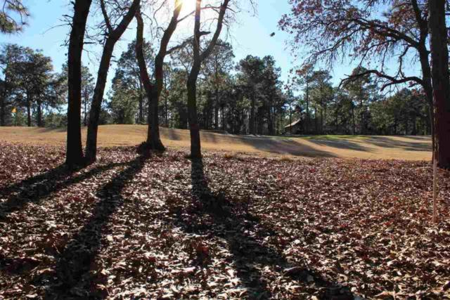 TBD Periwinkle Court, Whispering Pines, NC 28327 (MLS #163499) :: Weichert, Realtors - Town & Country
