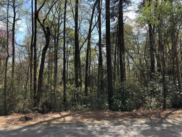 15 Woodenbridge Lane, Pinehurst, NC 28374 (MLS #188392) :: EXIT Realty Preferred