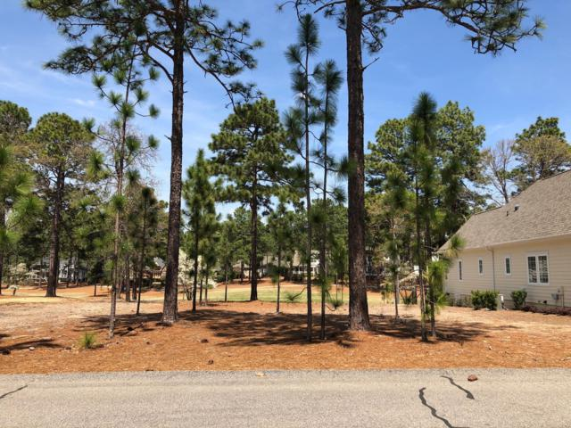 22 Bally Bunion Lane, Pinehurst, NC 28374 (MLS #188408) :: Pines Sotheby's International Realty