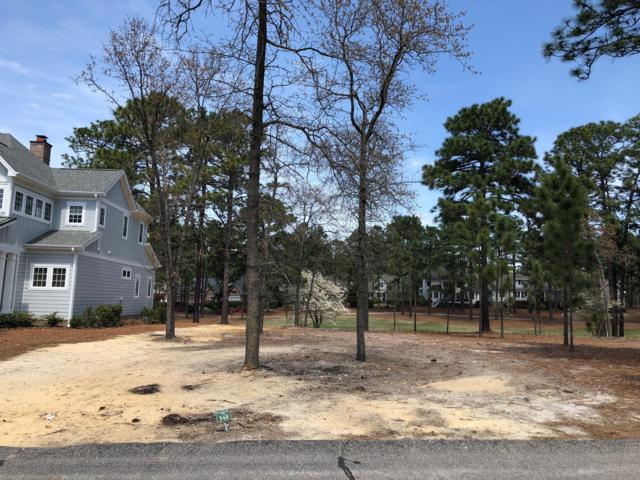 24 Bally Bunion Lane, Pinehurst, NC 28374 (MLS #188411) :: Pines Sotheby's International Realty