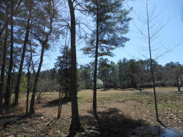 89 Mcmichael Drive, Pinehurst, NC 28374 (MLS #188748) :: Pinnock Real Estate & Relocation Services, Inc.