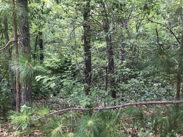 125 Bridle Path Circle, Pinehurst, NC 28374 (MLS #189582) :: Pines Sotheby's International Realty