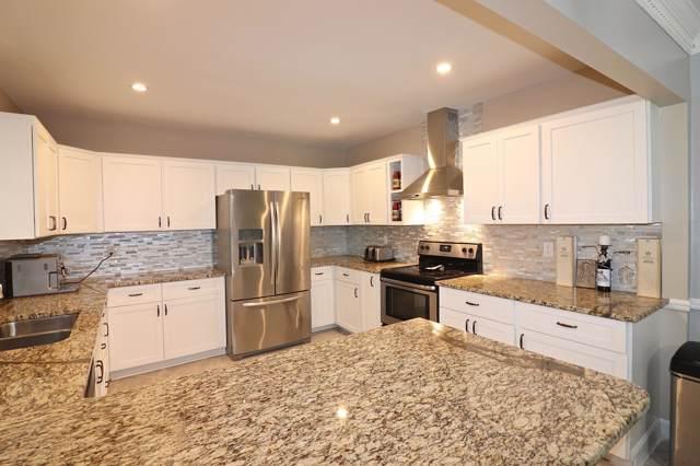 134 Love Thirty Lane, Pinehurst, NC 28374 (MLS #197253) :: Pinnock Real Estate & Relocation Services, Inc.
