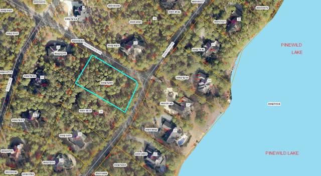 11 Whitehaven Drive, Pinehurst, NC 28374 (MLS #197386) :: Pinnock Real Estate & Relocation Services, Inc.