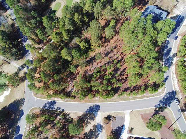 115 Eagle Point Lane, Southern Pines, NC 28387 (MLS #197461) :: Pinnock Real Estate & Relocation Services, Inc.