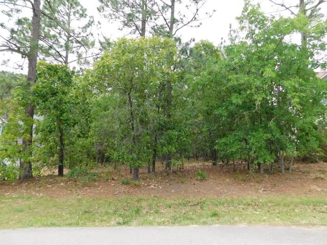 172 Lakeland Port, Sanford, NC 27332 (MLS #204640) :: Pines Sotheby's International Realty