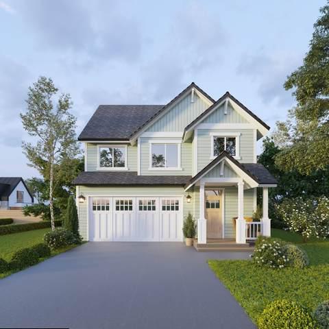 1431 Alabama Avenue, Sanford, NC 27332 (MLS #208399) :: Pinnock Real Estate & Relocation Services, Inc.