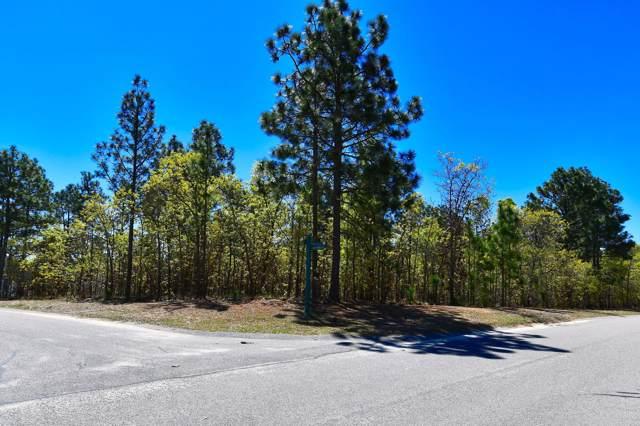 2 Green Valley Lane, Foxfire, NC 27281 (MLS #194100) :: Pinnock Real Estate & Relocation Services, Inc.