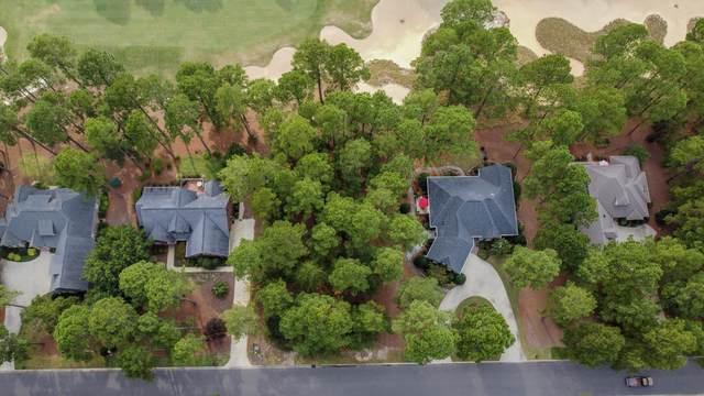 28 Augusta Lane, Southern Pines, NC 28387 (MLS #208081) :: Pines Sotheby's International Realty