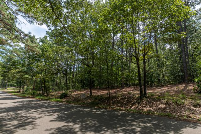 969 Sandavis Road, Southern Pines, NC 28387 (MLS #187576) :: Pinnock Real Estate & Relocation Services, Inc.